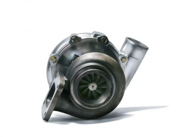 Картинка турбокомпрессора для трактора мтз 3022дц.1