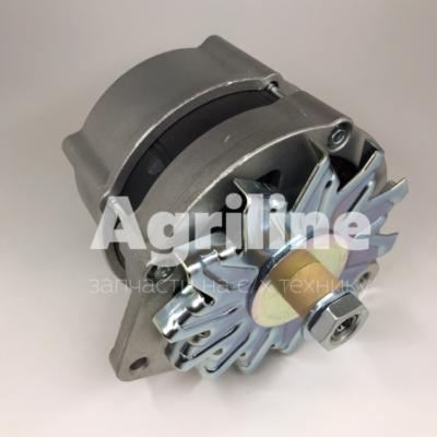 генератор Дойц фар 01178607