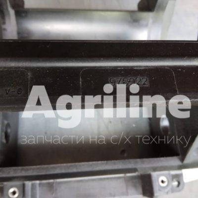 Корпус высевающего аппарата Amazone 970022