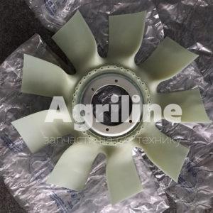 Крыльчатка вентилятора на трактор Valtra 4281537m1