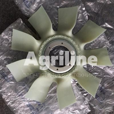Картинка крыльчатки вентилятора на трактор Valtra-4281537m1