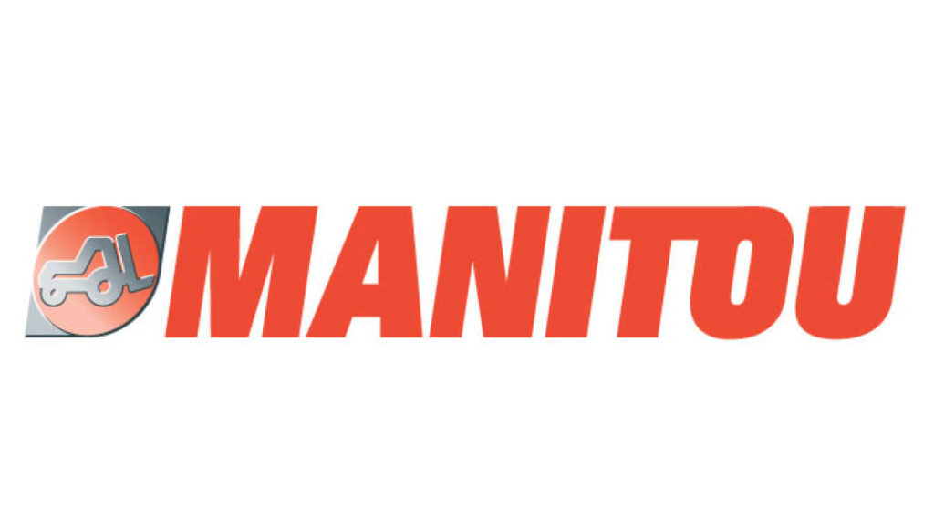 картинка_Logo_manitou_