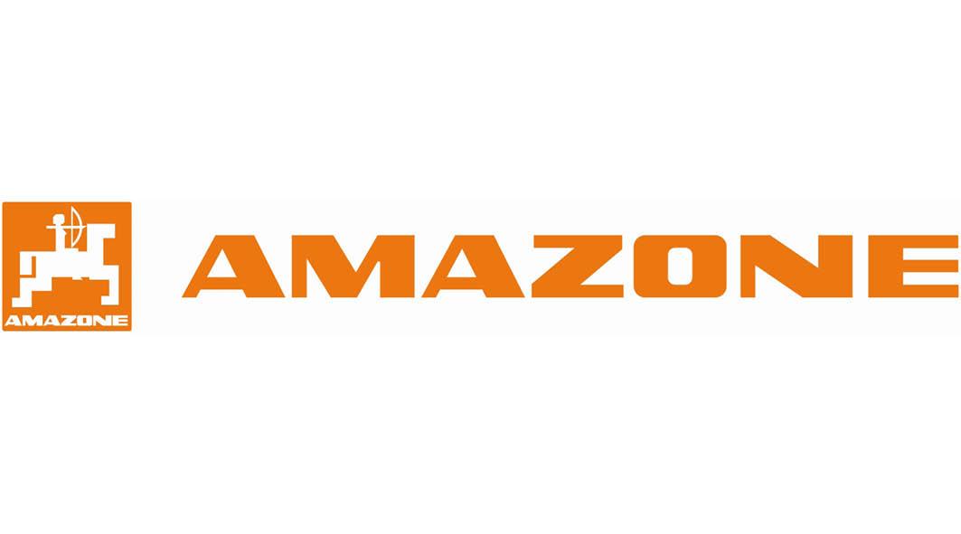 Logo_amazone