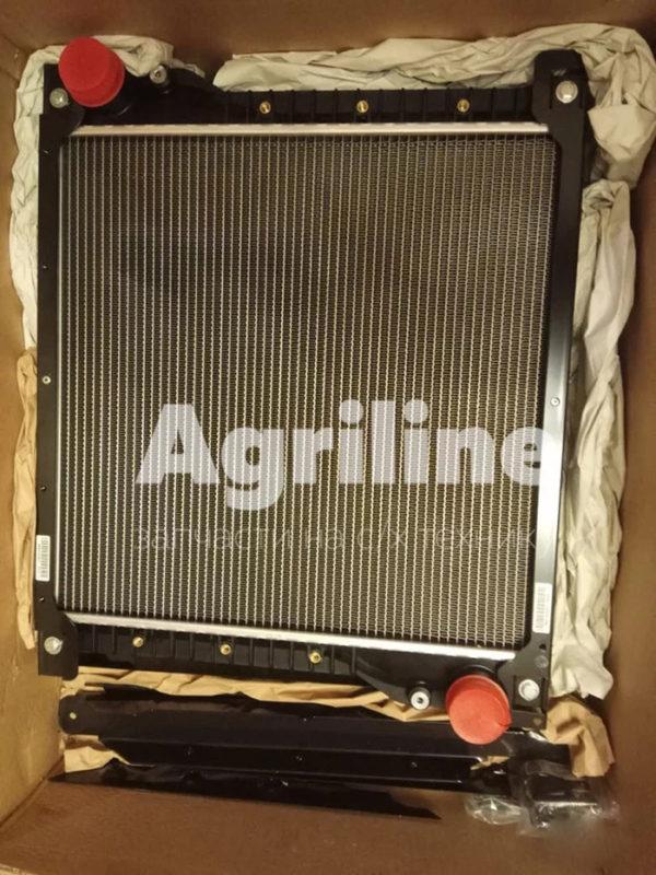 Картинка радиатора на Valtra-V34391110-foto