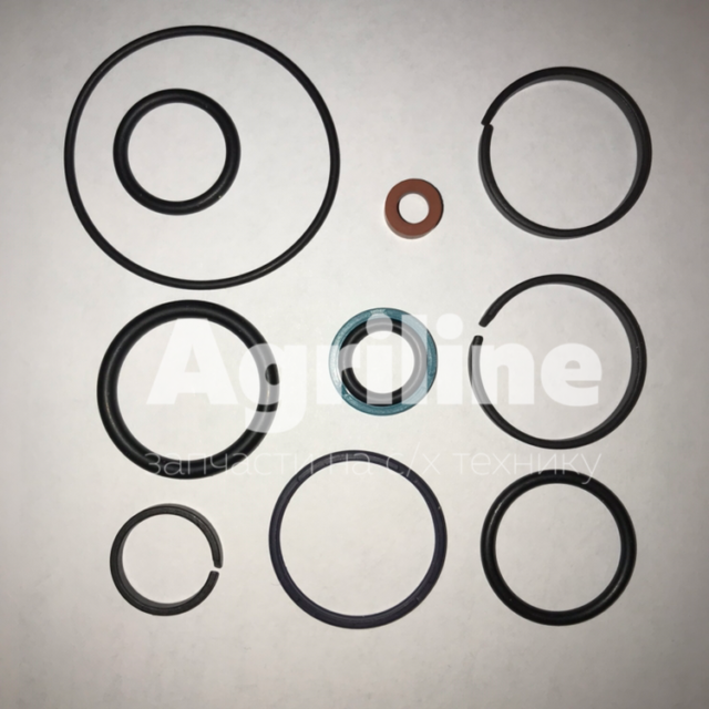 Картинка ремкомплекта тормозного цилиндра на погрузчик Manitou-782418