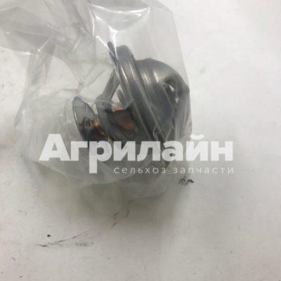 термостат большой V836331590, ACW2170430 на траткор Valtra