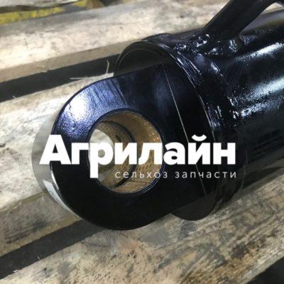 Цилиндр опрокидывания ковша Маниту 264802