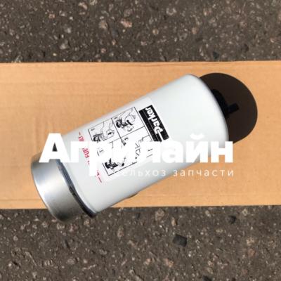 Фильтр топливный на Валтру V836867595