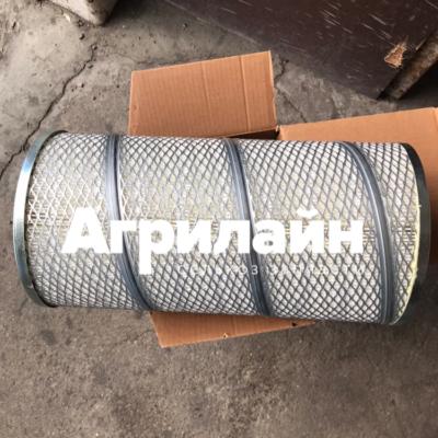 Фильтр воздушный Валтра V836862573