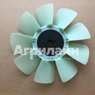 Вентилятор радиатора 238796 на погрузчик Маниту