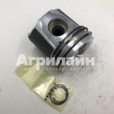 Поршень двигателя V837074082 на трактор Валтра
