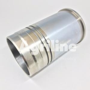 Гильза на двигатель Deutz Same 0.011.0183.0/20