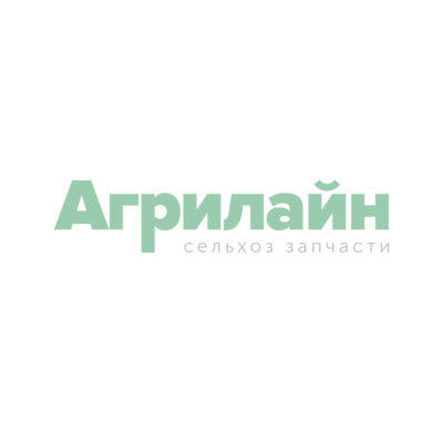 Агрилайн - Запчасти Manitou, Valtra, Deutz Fahr