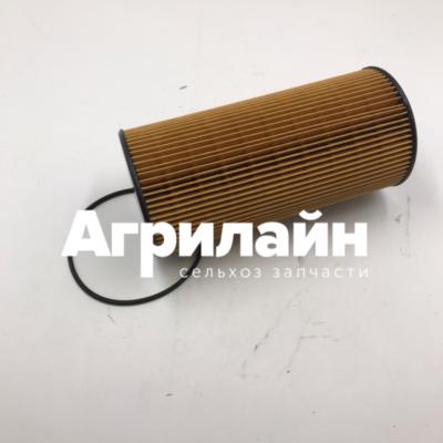 Фильтр топливный Маниту 605013