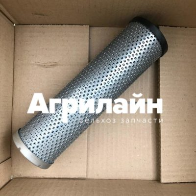 Фильтр гидравлический Маниту 236094
