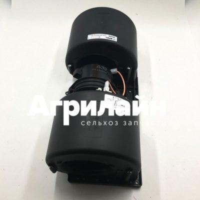 мотор отпителя на погрузчик Manitou 564055
