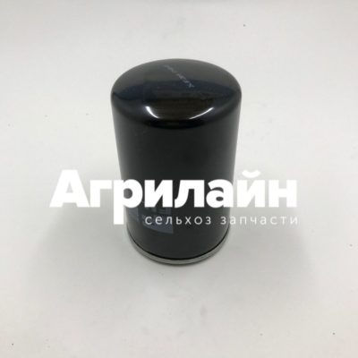 Фильтр трансмиссии Маниту 561749