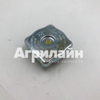 Крышка радиатора Manitou 745061