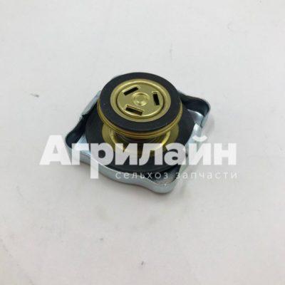 Крышка радиатора Маниту 745061
