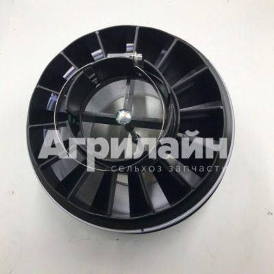 Циклонный фильтр 224713 на погрузчик Manitou