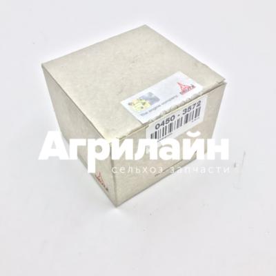 Топливный насос подкачки Дойц 04503572