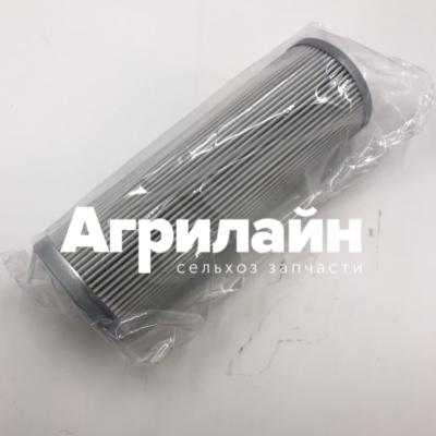 гидравлический фильтр Дойц Фар 04437774
