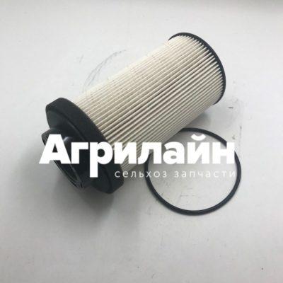 Топливный фильтр на комбайн Биг Икс Кроне 9402890