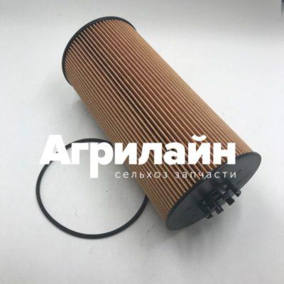 Масляный фильтр двигателя Кроне Биг Икс 9404170