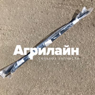 Амортизатор капота Дойц фар 0.013.1311.4
