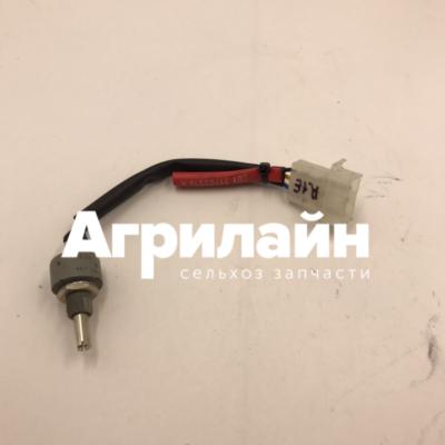 резистор задней навески валтра V31705510