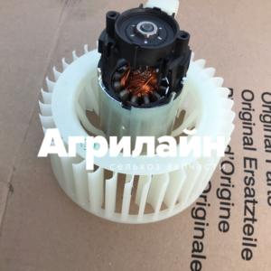 мотор отопителя 0.900.0035.3 Дойц Фар