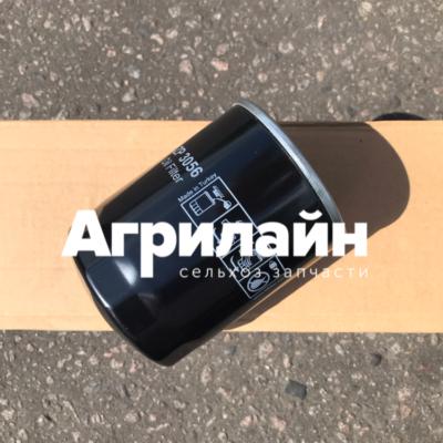 Фильтр масляный Дойц Агроплюс 2.4419.340.0/10