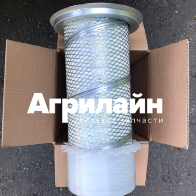 Фильтр воздушный Агроплюс Дойц 2.4249.131.0