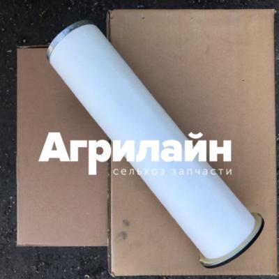 Фильтр воздушный Агроплюс Дойц 2.4249.130.7