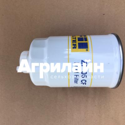 Фильтр топливный Агроплюс 0.009.4687.0