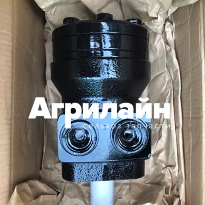 Гидромотор привода лент Challenger 700733643