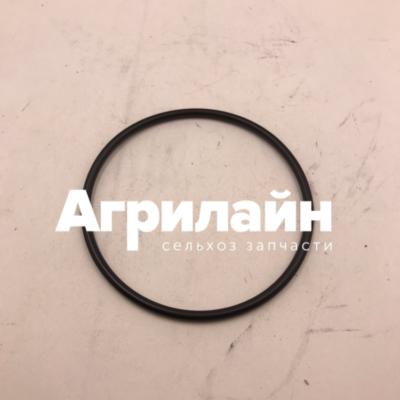 Резиновое кольцо ВОМ Массей Фергюсон 1004633m1