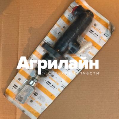 Главный тормозной цилиндр Дойц Фар 0.255.6538.4/50