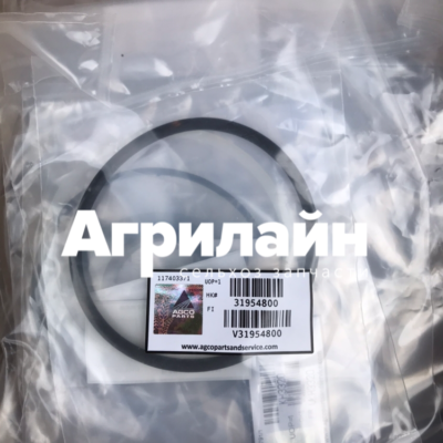 Ремкомплект цилиндра навески Valtra V31954800