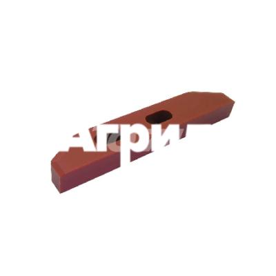 Накладка скольжения стрелы Маниту 288286
