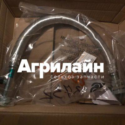 Трубка кондиционера Дойц Фар 04437533