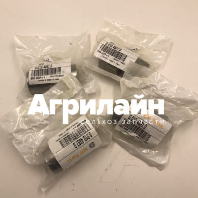Муфта приводного вала Дойц Агроплюс 0.010.4887.0