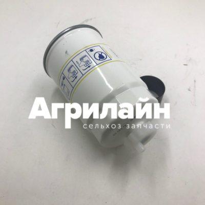 Топливный фильтр Вайдеман 1000108956