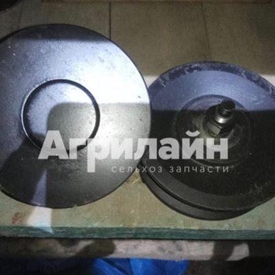Шкив ремня 7005-0001 на комбайн Asa-Lift