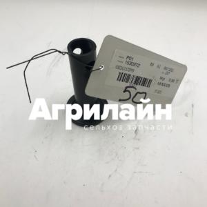 Пластиковая заглушка на ворошилку Krone KW 1530372