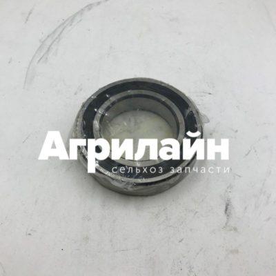 Подшипник шариковый Krone 9301500