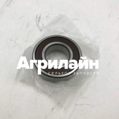 Подшипник шариковый Krone 9305361