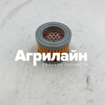 Элемент топливного фильтра Дойц Agrokid 0.009.4683.0