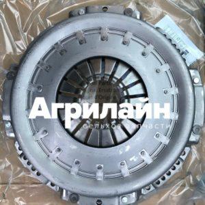 Корзина сцепления Agroplus 0.014.9017.3