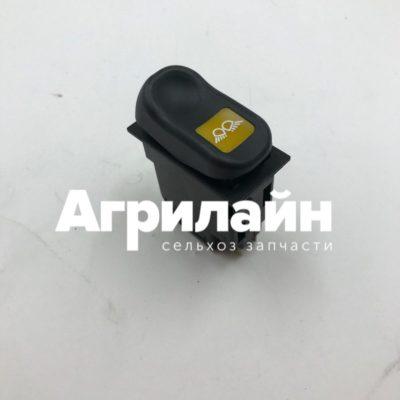 Кнопка рабочего освещения Маниту 272638